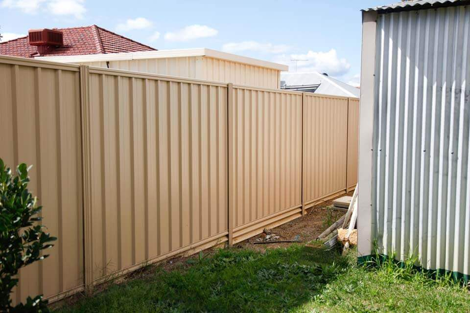 colorbond_fencing_perth