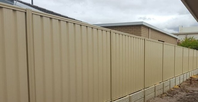 perth_colorbond_fencing
